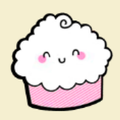 cookie tap icon