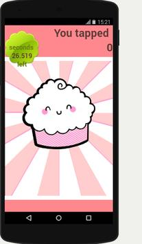 cookie tap screenshot 3