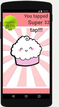 cookie tap screenshot 1