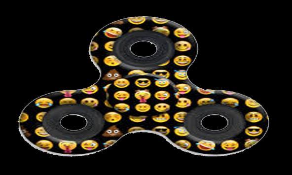 Cool Fidget Spinner apk screenshot