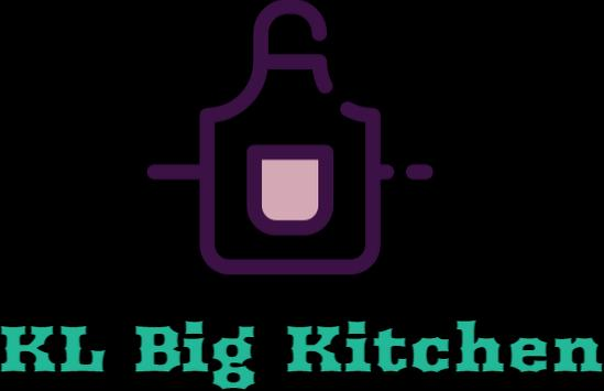 Cool Kitchen Gadgets poster