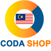 Coda Shop Khusus Malaysia Topup Diamond Ml For Android Apk Download