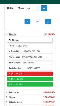 Coins Now Live screenshot 2