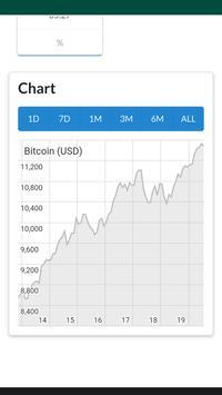 Coins Now Live screenshot 4