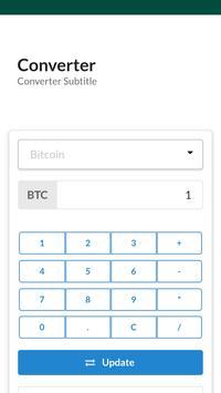 Coins Now Live screenshot 5