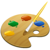 ColorMe icon