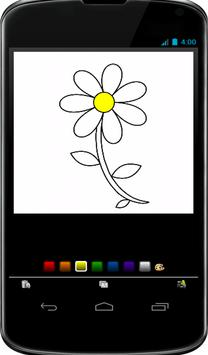 ColorMe apk screenshot