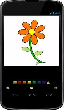 ColorMe apk screenshot
