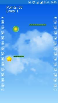 Color Ball Road screenshot 4