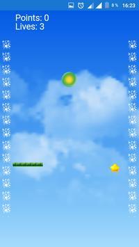 Color Ball Road screenshot 6
