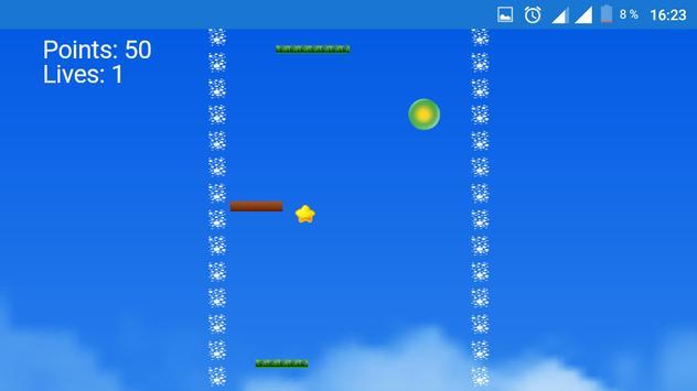 Color Ball Road screenshot 7