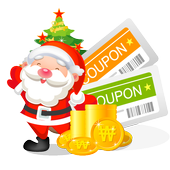 Free Coupons & Deals India icon