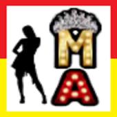 Classifieds Missanuncios.com icon