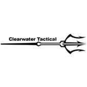 Clearwater Tactical icon