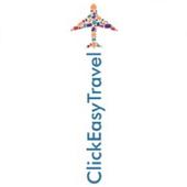 ClickEasyTravel.com icon