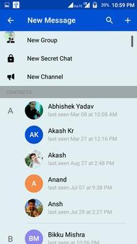 Clicker apk screenshot