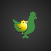 Csy Chicken Snake - (Game) icon
