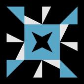 Cross Word icon
