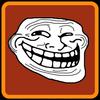 Crazy Faces ícone