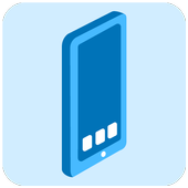 PlansApps - Create Mobile Apps With No Coding icon
