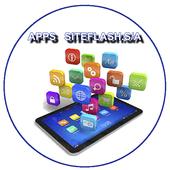 Criar Apps icon