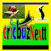 CricbuzNextt icon