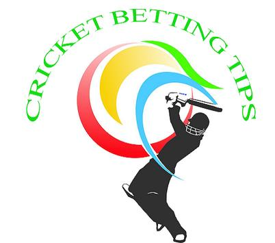 Cricket Betting Tips poster