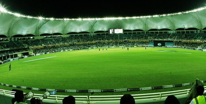 Cricket Betting Tips screenshot 1