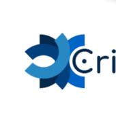 Criptius icon