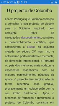 Cristóvão Colombo screenshot 6