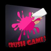 Crush Game icon