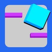 Cube Sprint 2016 icon