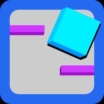 Cube Sprint 2016 screenshot 3