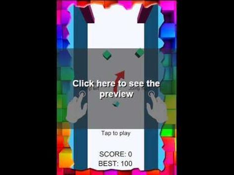 Cube Sprint 2016 screenshot 2