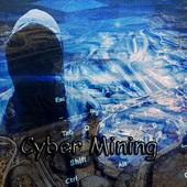 Cyber Mining icon