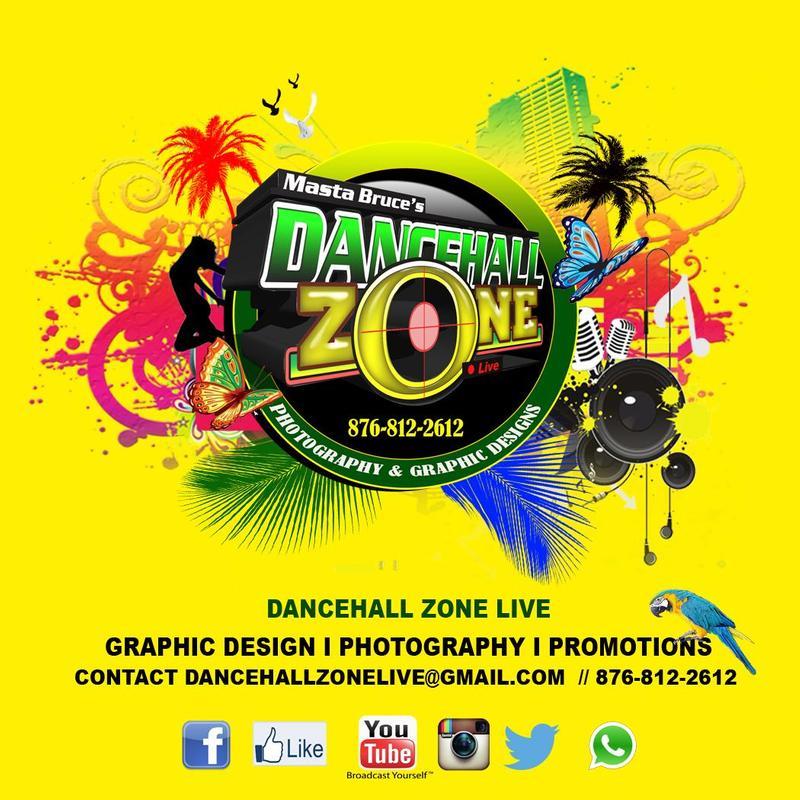 Dancehall zone download