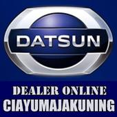 DATSUN CIREBON icon
