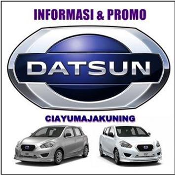 DATSUN CIREBON poster