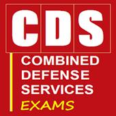 CDS Exam Free Online Mock Test Preparation icon