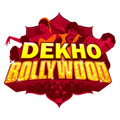 Dekho Bollywood icon