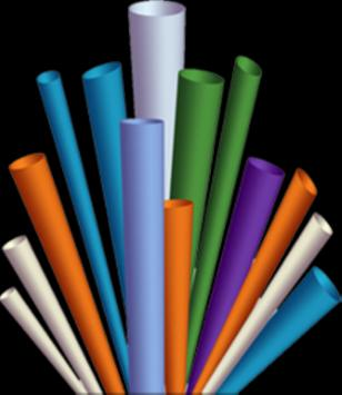 DIY PVC Pipe Heater Bender apk screenshot