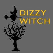 Dizzy Witch icon