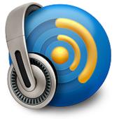 DJ Chris @ GCN Network icon
