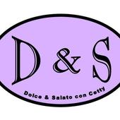 Dolce e Salato con Cetty icon