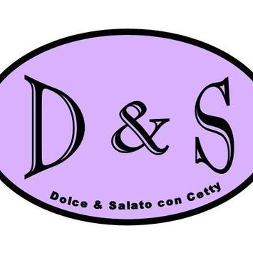 Dolce e Salato con Cetty apk screenshot