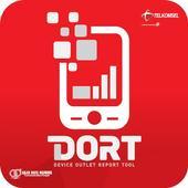 DORT icon