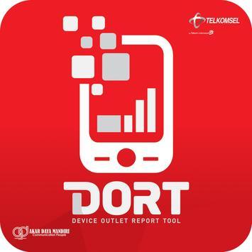 DORT poster