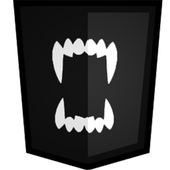 DOWG.net Dogs of War Gaming Cl icon