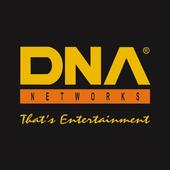 DNA HR ZONE icon