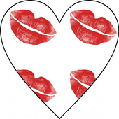 Herpes Dating :Dating Someone With Herpes (DSWH) icon